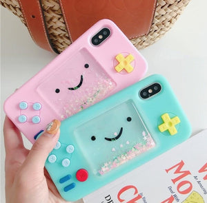 Game Phone Case For Iphone6/6s/6p/7/8/7/8plus/X/XS/XR/XSmax