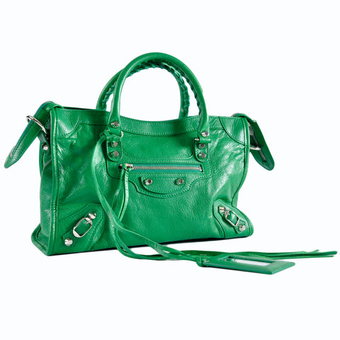 f949ac4b0 With tonal braiding, a swishy tassel and adjustable strap, this  contemporary bag will carry you stylishly through the week.