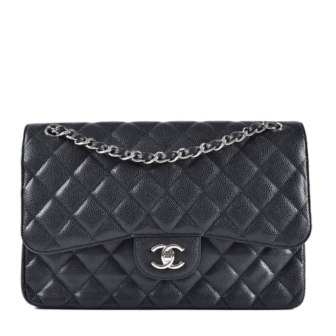c85e23f97b58 Chanel - Glampot | Authentic Preloved and Brand New Bags and Accessories