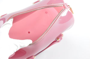 Furla Candy Boston Bag