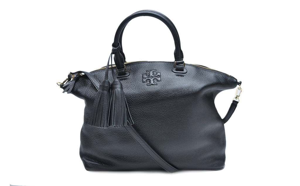 Tory Burch Thea Medium Slouchy Satchel