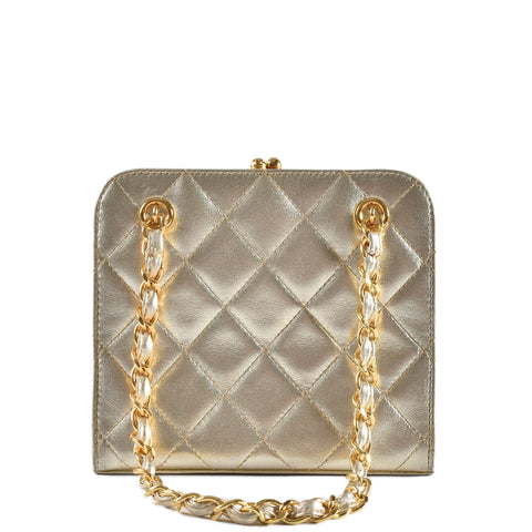 669ebc4a9d7e52 Chanel - Glampot | Authentic Preloved and Brand New Bags and Accessories