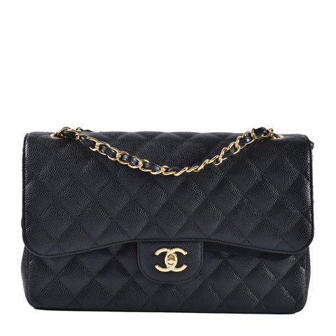 7839741fca2f Chanel - Glampot | Authentic Preloved and Brand New Bags and Accessories