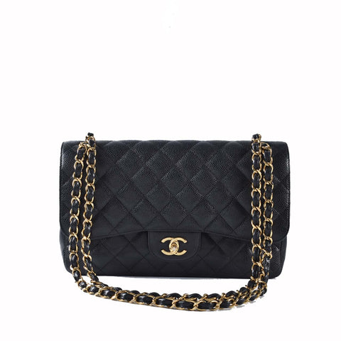 Glampot | Buy, Sell or Consign Luxury Bags, Watches and Accessories