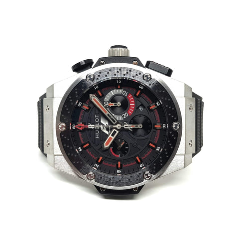 Hublot Big Bang King F1 Limited Edition