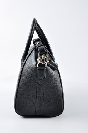 Givenchy Mini Antigona Black
