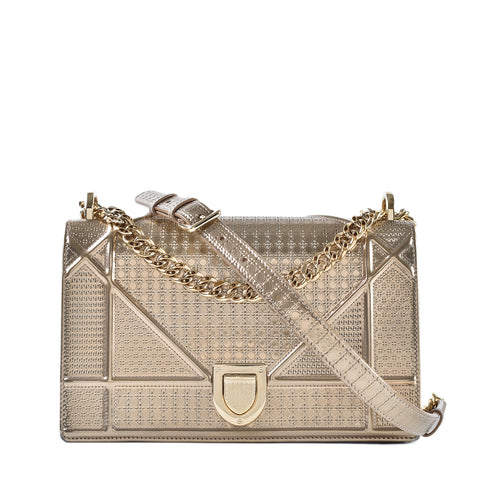 416166093ba Glampot - Authentic Preloved and Brand New Dior Bags and Accessories