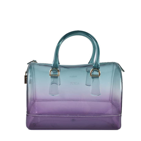 Furla Candy Sunset Bag