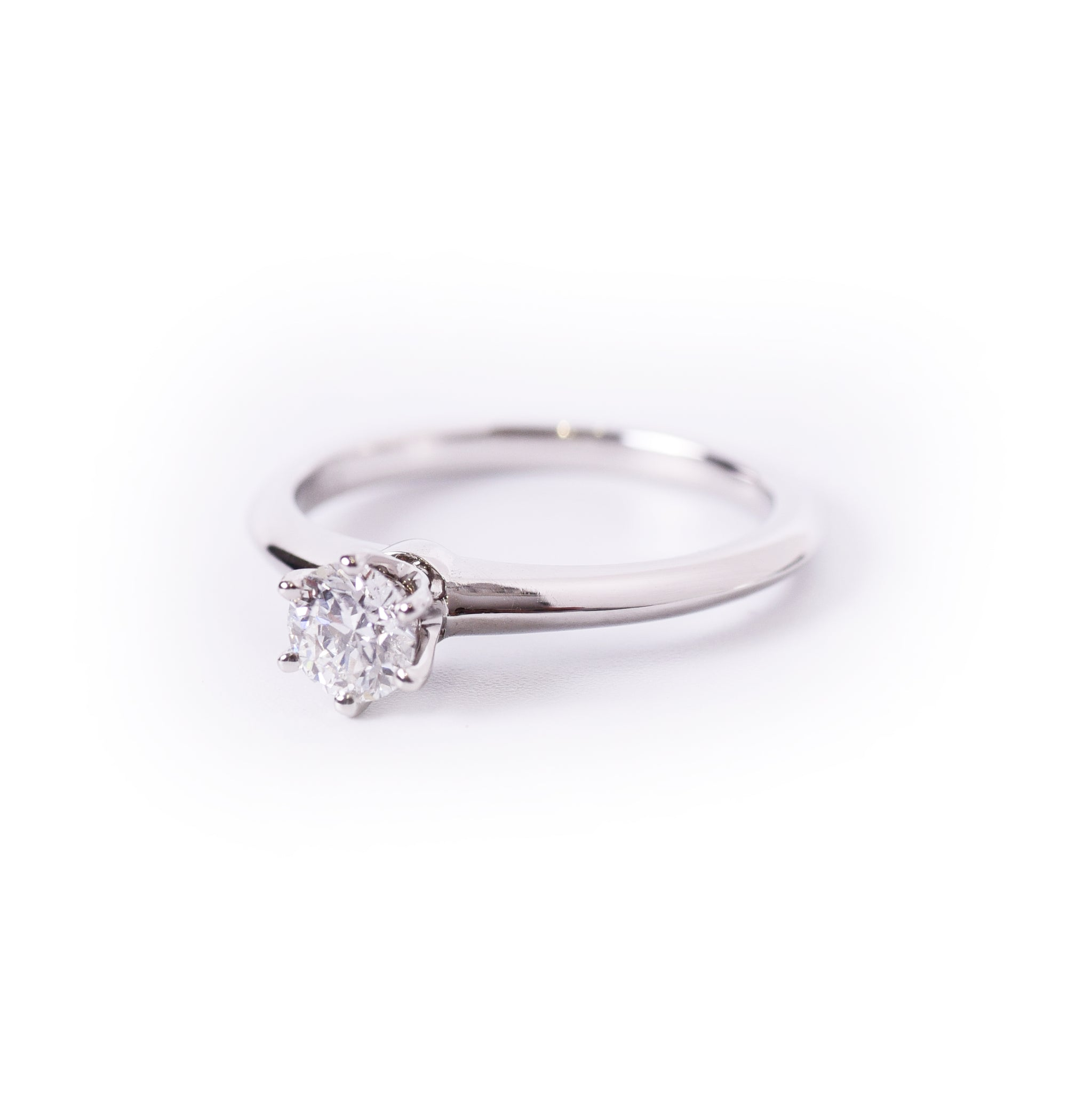engagement rings ring etoile diamond tiffany to co platinum thumbnails itm enlarge click ctw in fv