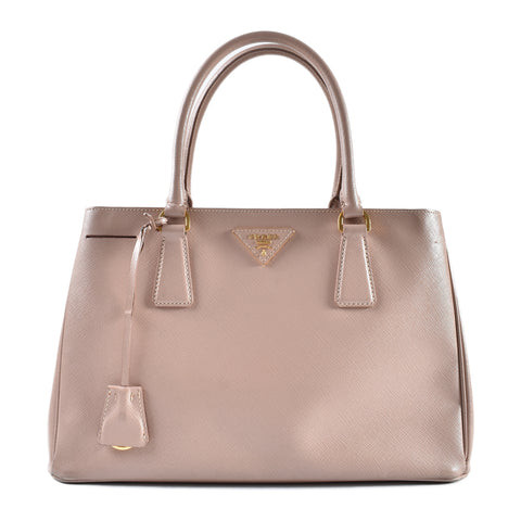 76c918c95e7e99 Prada - Glampot | Authentic Preloved and Brand New Bags and Accessories