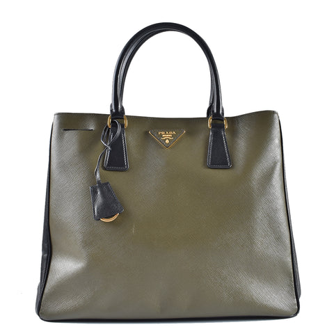 0d0ed67d9860e9 Prada - Glampot | Authentic Preloved and Brand New Bags and Accessories