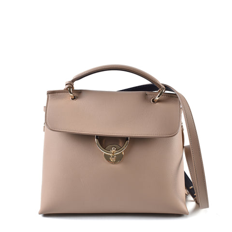 Glampot | Buy, Sell or Consign Luxury Bags, Watches and