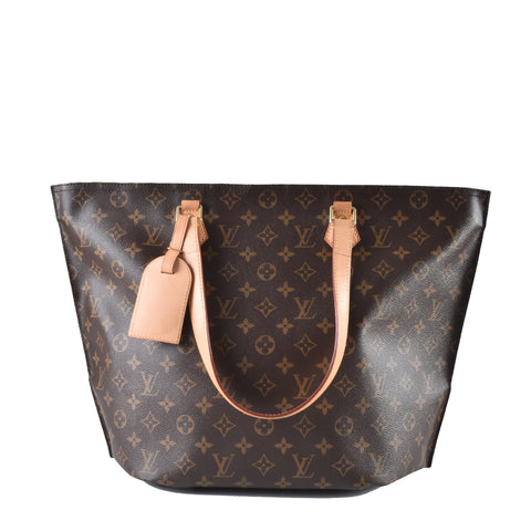 Louis Vuitton All In PM Monogram Tote Bag