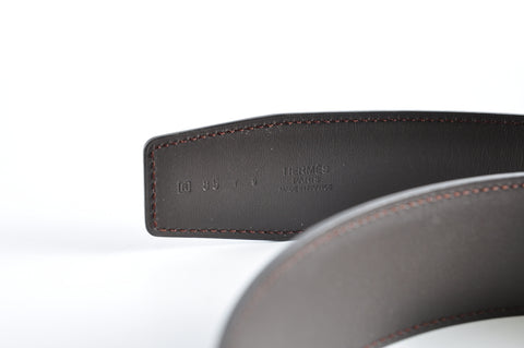Hermes Limited Edition 42MM Belt