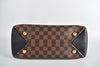 Louis Vuitton N41673 Britanny BB Noir SR4126