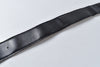 Hermes 42mm Belt Strap Black Box / Gold Swift Size 100 Stamp M