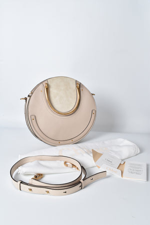 Chloe Medium Pixie Bag 021870652