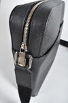 Louis Vuitton Taiga Leather Anton Messenger Bag MM CA0128
