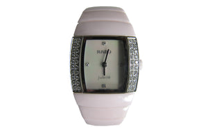 Sintra Super Jubile Mini Women's Watch