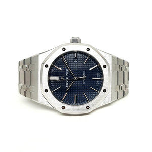 Audemars Piguet Royal Oak Boutique Edition - Glampot