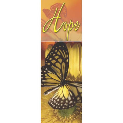 Hope - Indoor Banner