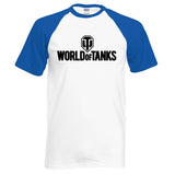World Of Tanks t-shirts on SALE