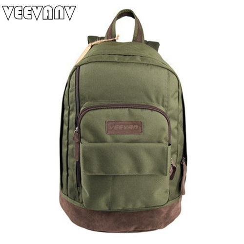 VEEVANV Backpack