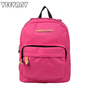 VEEVANV school backpack
