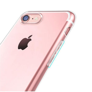 Apple iPhone 7 or 7 Plus Case
