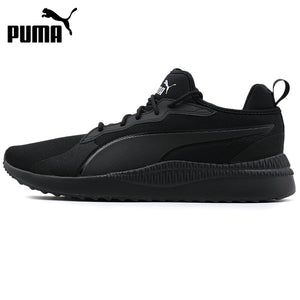 PUMA Pacer Next Sneakers