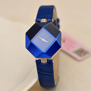 Diamondia women-watches