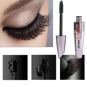 Oberfy Waterproof Mascara (3 pieces)