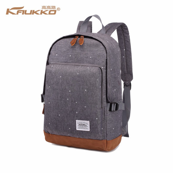KAUKKO Urban Backpack