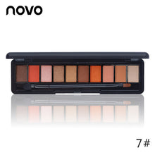 NOVO Eye Shadow
