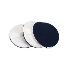 Air Cushion Powder Puff