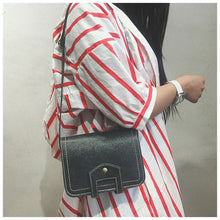 Mini Crossbody Shoulder Women Bag
