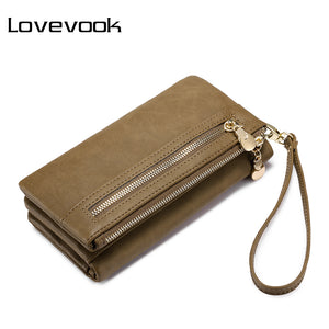 LOVEVOOK purse