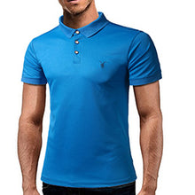 Sea Giant Polo Shirt