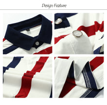 Boss Horse Polo Shirt