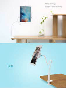 Adjustable Tablet and Phone Stand