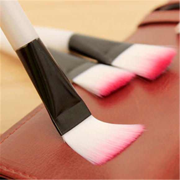 Beauty Soft Brush