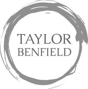 Taylor Benfield