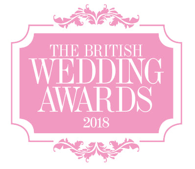 British Wedding Awards