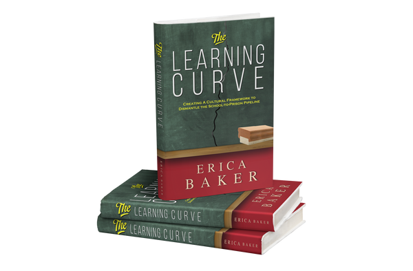 The Learning Curve Book