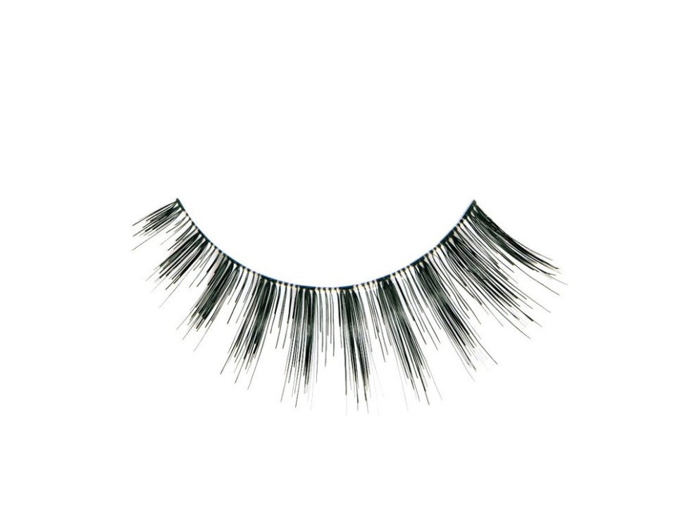 RedCherry - Eyelashes - Coco 106 - The Bold Lipstick