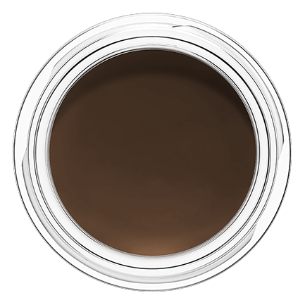 L.A. GIRL - Brow Pomade - The Bold Lipstick