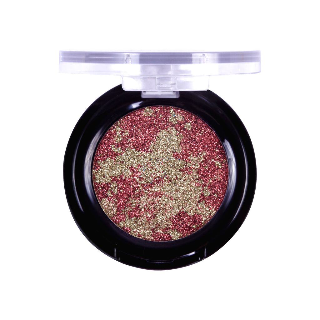 Glitter Dazzle Eye Topper