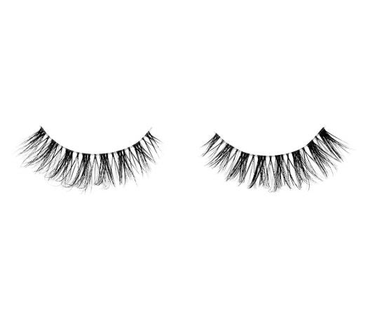 FAUX MINK WISPIES EYELASHES
