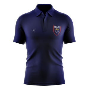 English Universities Polo