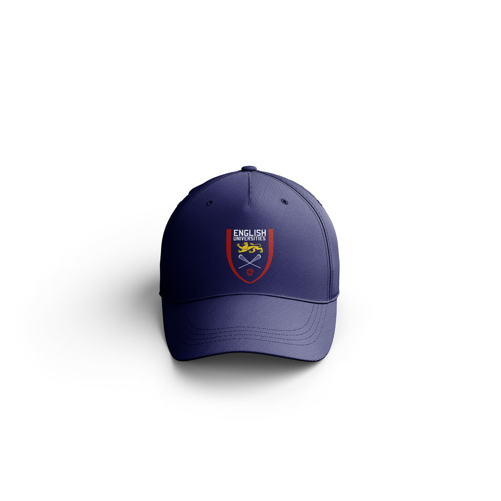 English Universities Cap